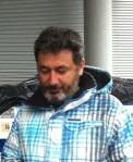 Balàzs Nagy-Navarro