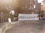 #FREEPUSSYRIOT annaviva