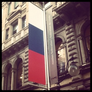 expo2015 annaviva russia