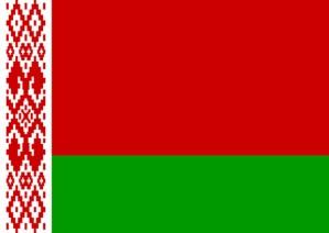 Sogno Bielorusso