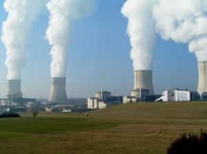 nucleare Europa