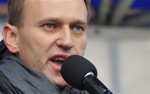 Alexei-Navalny_2259196b