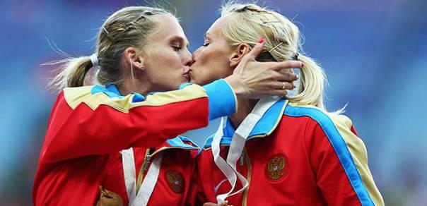 Tatyana-Firova-Kseniya-Ryzhova
