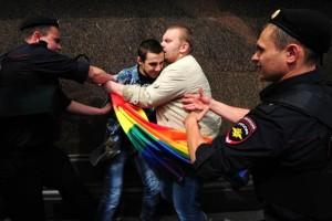 Omofobia-Russia-1