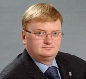 Vitaly-Milonov