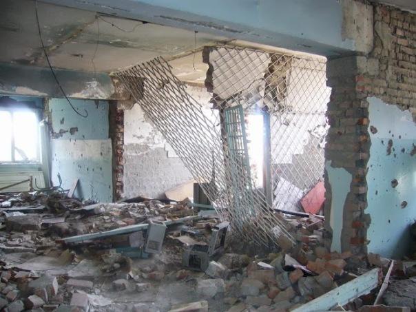 Beslan