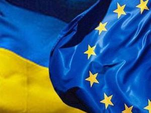 eu ucraina