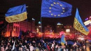 ucraina europa