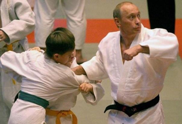 putin_judo-