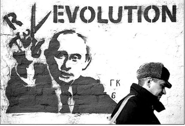 revolution-putin