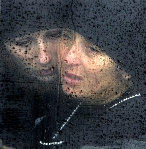 Russia: t-shirt con 'Putin boia', condannate mamme di Beslan